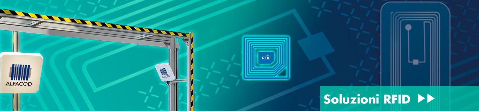 alfacod-soluzioni-rfid