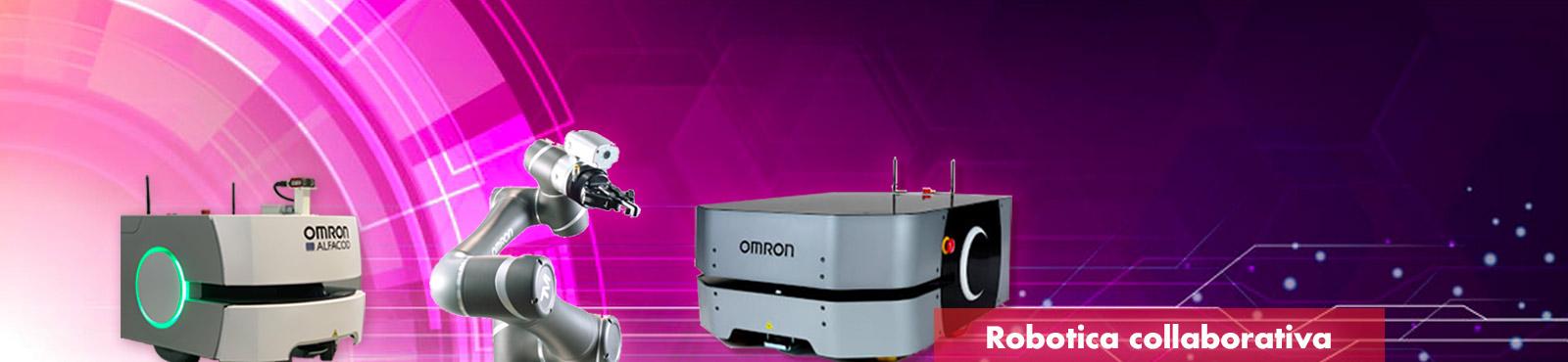alfacod-robotica-collaborativa