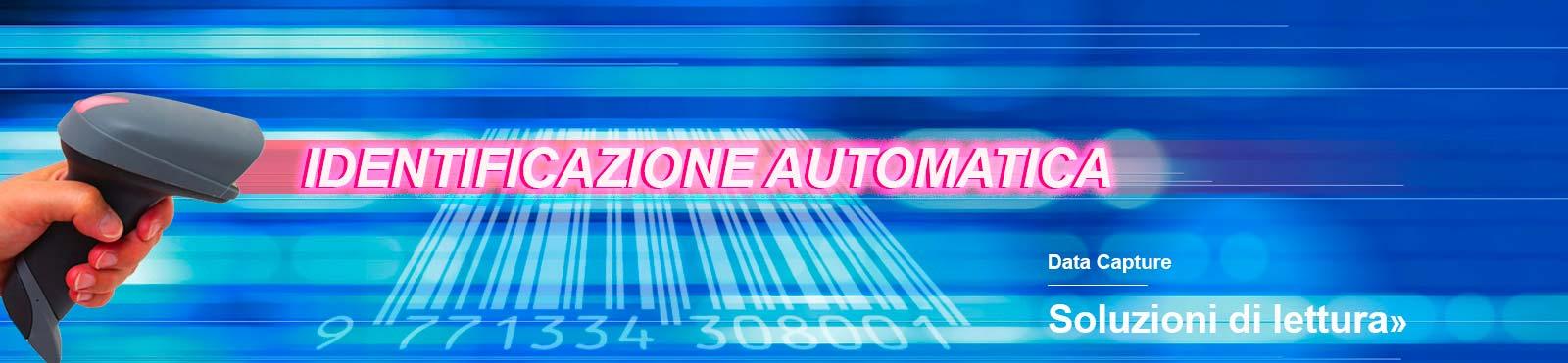 alfacod-identificazione-automatica