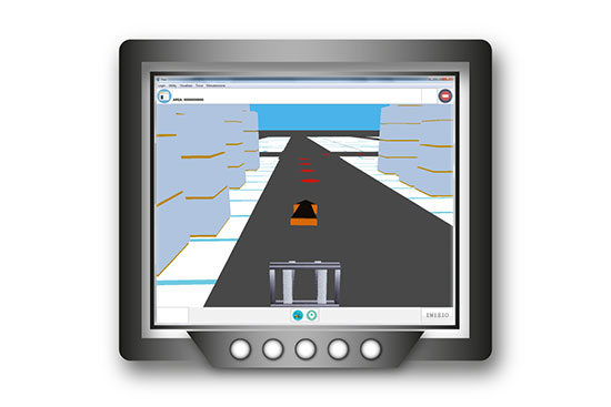 screenshot-eagle-safety-3