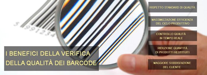 benefici-verifica-qualita-barcode