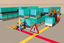 sicurezza-magazzino(211x141)