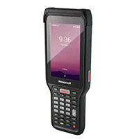 honeywell-tablet-industriale-scanpal-eda61k-2(200x200)