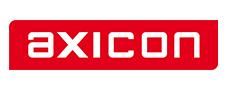 Axicon