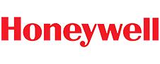 Rivenditore di lettori codici a barre Honeywell