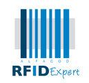 rfid-expert