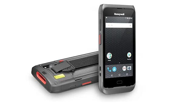 terminale-barcode-computer-mobile-honeywell-dolphin-ct50