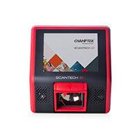 terminale-barcode-kiosk-scantech-sk40