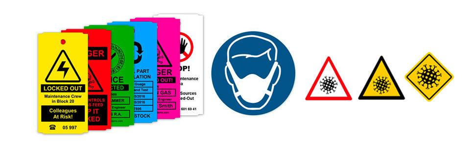 stampare-in-casa-segnaletica-aziendale-per-ripartire-in-sicurezza(964x300)