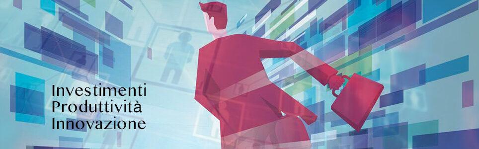 Industria 4.0: le agevolazioni cumulabili per l'innovazione