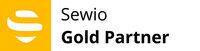 sewio-gold-partner(200x151)