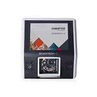 terminale-kiosk-scantech-sk50