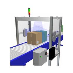Sistemi di controllo accessi rfid, soluzione rfid, tunnel gate
