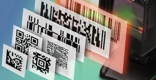 Etichette anticontraffazione con ologrammi