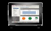 Service Assurance Manager per Reti Wifi