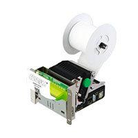 alfacod-stampante-ricevute-biglietti-custom-tg2460h-cutter-1(200x200)