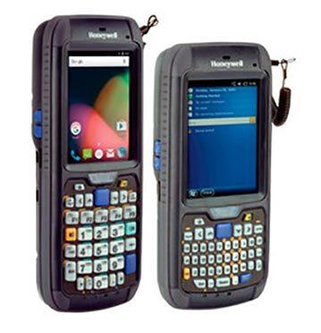 terminale-barcode-computer-mobile-honeywell-cn75-cn75e