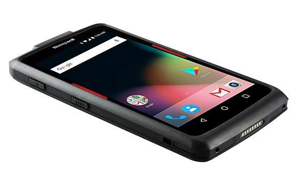 honeywell-tablet-industriale-scanpal-eda70-3(700x285)