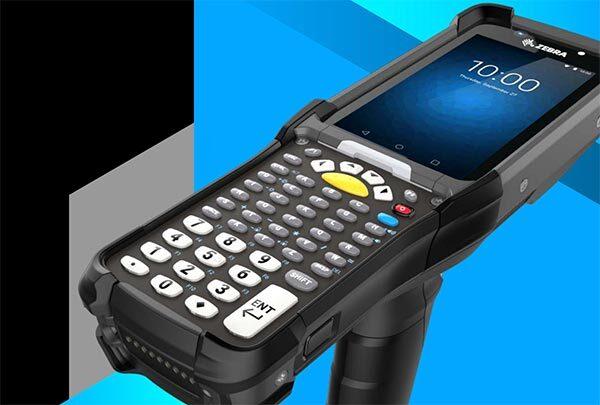 computer-mobile-barcode-zebra-mc9300