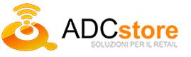 ADCstore
