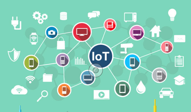 internet-of-things-think-tank