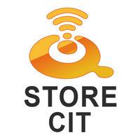 Software-retail-gestione-monitoraggio-CIT-customer-information-terminal(200x200)