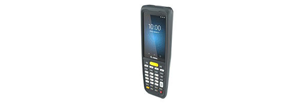 zebra-mc2200-mc2700-terminali-barcode