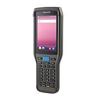 computer-mobile-honeywell-scanpal-eda60k-2(200x200px)