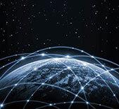 reti-wifi-enterprise(169x156)