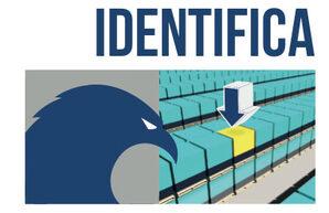 software di identificazione certa dei pallet che si interfaccia a wms erp aziendale