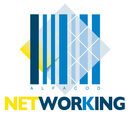 networking-alfacod