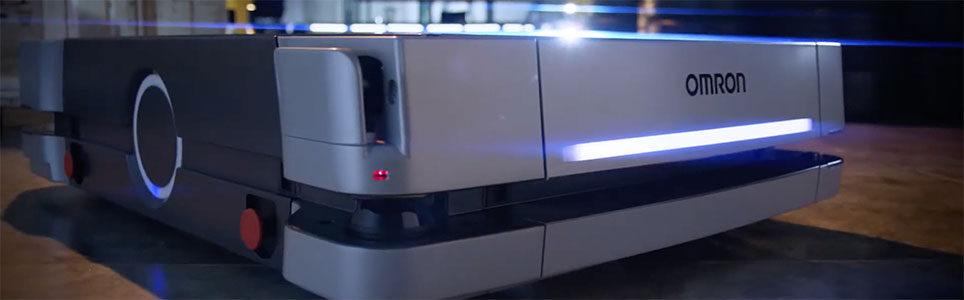 robot-magazzino-sposta-pallet(964x300)