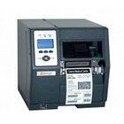Sistemi Rfid e stampante industriale SerieR H-Class