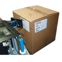 sistema-etichettatura-automatica-alfajet-2000(200x200px)