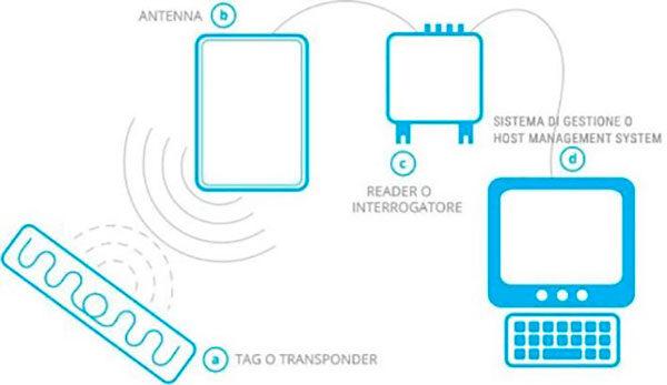 tecnologia-rfid-sistema(600x347)