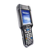 terminale-barcode-computer-mobile-honeywell-ck3r-1(200x200)