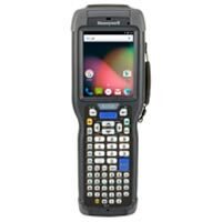 terminale-barcode-computer-mobile-honeywell-ck75