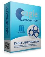 eagle-automation-software-automazione-fine-linea-produzione(200x200)