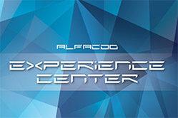 workshop-alfacod-corso-rfid-evoluta-gratuito (250x166)