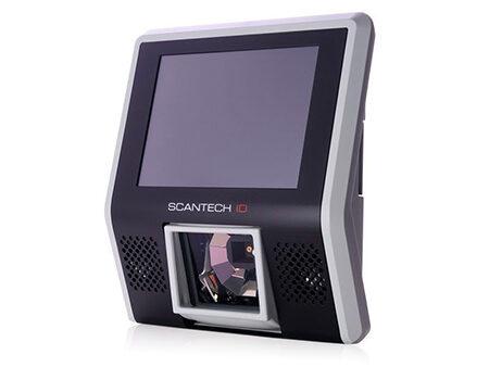 presentation-scanner-scantech-sk50