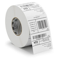 etichette-zebra-z-perform-paper