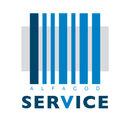alfacod-service