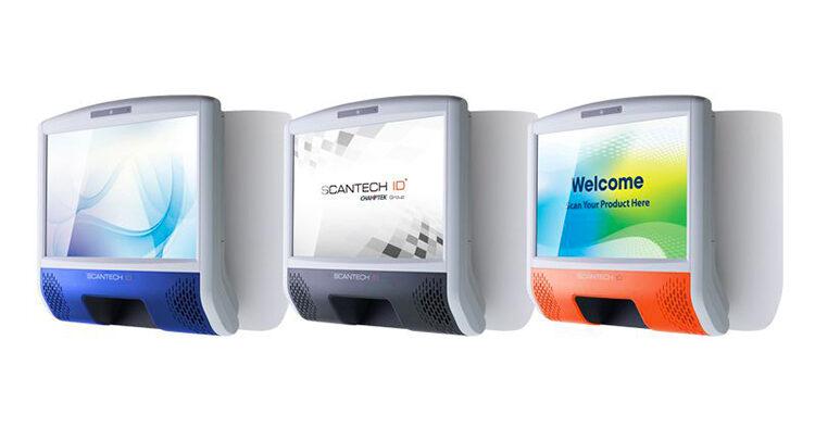 presentation-scanner-scantech-sk100