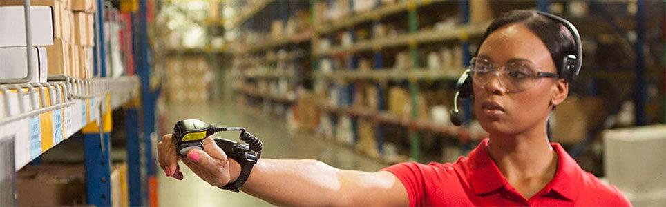 dispositivi-wearable-vantaggio-assicurato-aziende-lavoratori(964x300)