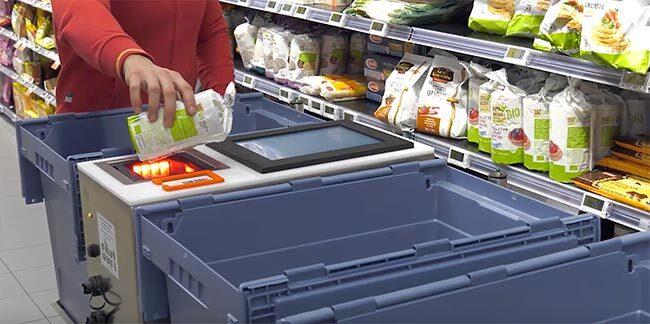 alfacod-progetto-sort-supermercato(650x324)