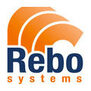 Consumabili Rebo system