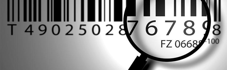 risparmiare-tempo-denaro-con-verifca-codici-barre(964x300)
