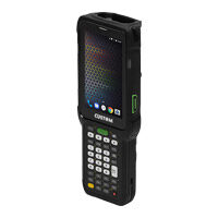 terminale-codici-barre-custom-k-ranger-1(200x200)