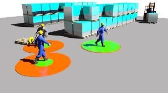 distanziamento-sociale-lavoratori-fabbrica-magazzino(343x190)
