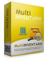 software-alfacod-multi-inventario(156x200)